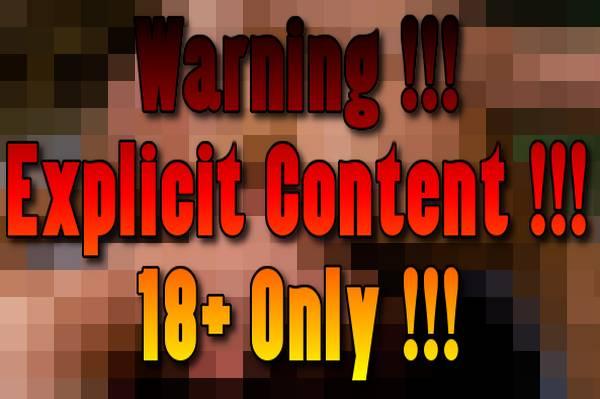 www.powemanpriest.com
