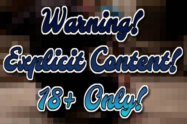 www.pregnanicky.com