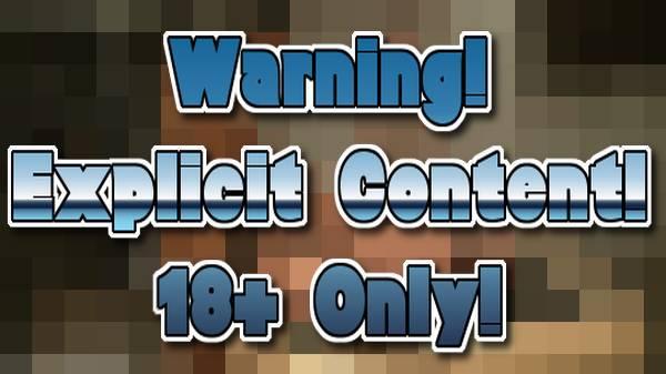 www.riaraxclusive.com
