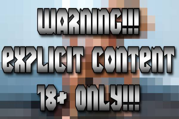 www.rivfetish.com