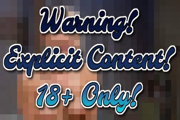 www.slexislovefucked.com
