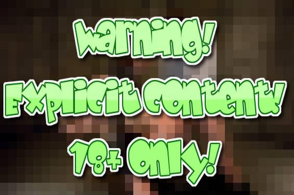 www.smellndlick.com