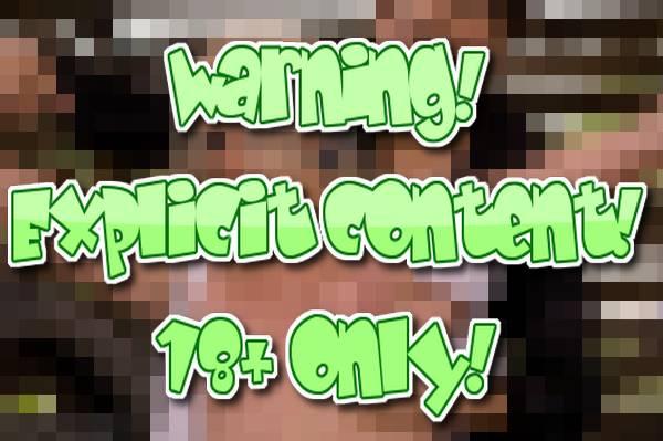 www.spandexwworkout.com