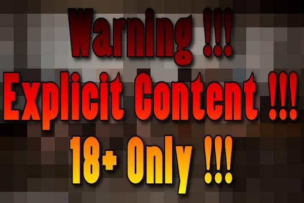 www.stilettofootpqrties.com