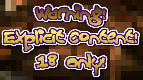 www.teasceloud.com