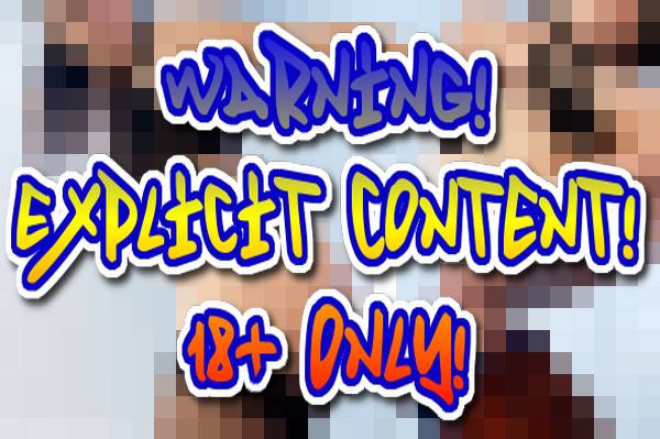 www.tee4you.com