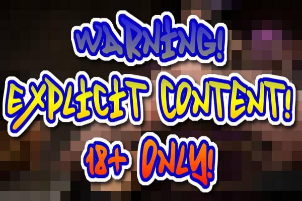 www.thelifeegotic.com