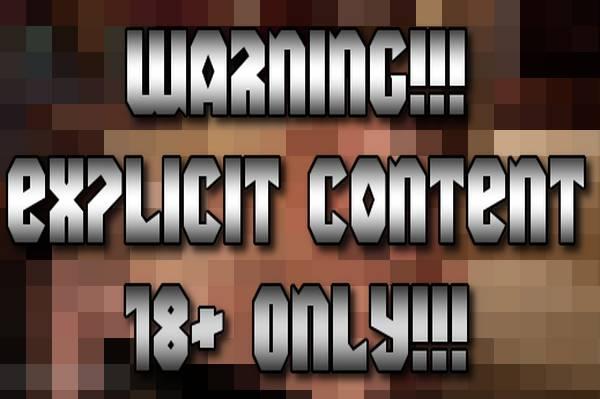 www.ubbyandsexy.com