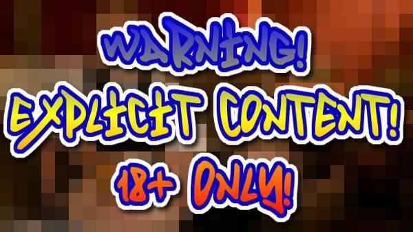 www.ultimateftasygirls.com