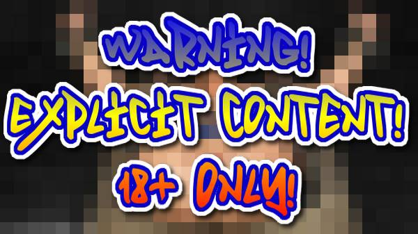 www.ultimatentasygirls.com