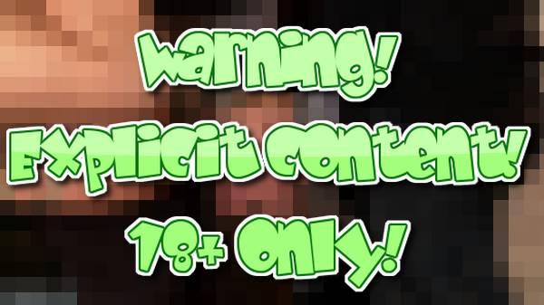 www.waniliaanna.com