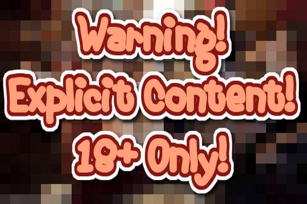 www.wetandpuffyy.com