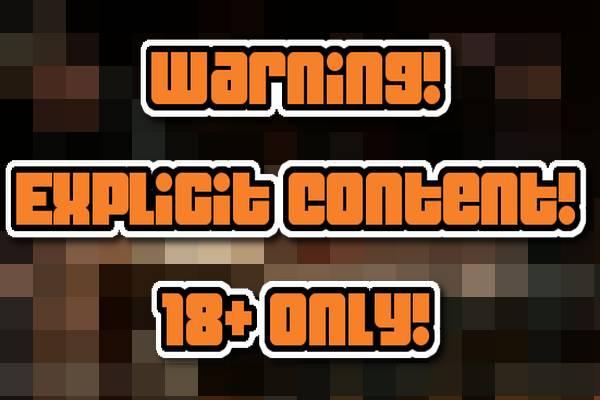 www.younglfgalporn.com